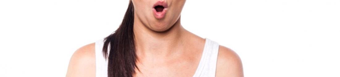 Atmung – die Basis für gesunden Gesang