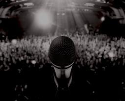 Bühnen-Knigge: Tipps für den Soundcheck
